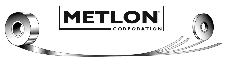 Uncategorised paper film foil converter metlon corp cranston ri wayne etchells 401 467 3435 metlon company buyers guide listing custom slitting and traverse winding fandeluxe Image collections